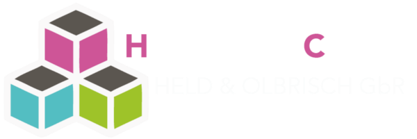 Highlightcubes-Held & Olbrisch GbR