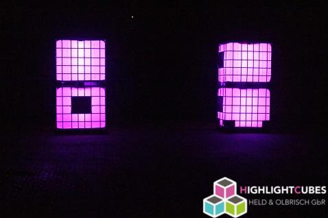 Mission- Highlightcubes- IBC-beleuchtet- Akku- Atmosphäre